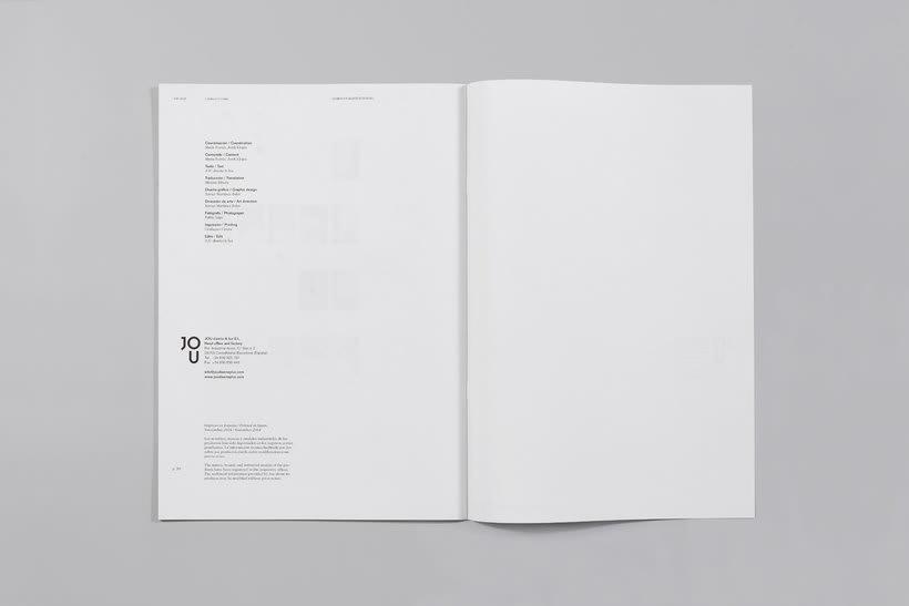 Luminous Manufacturers catalogue 24