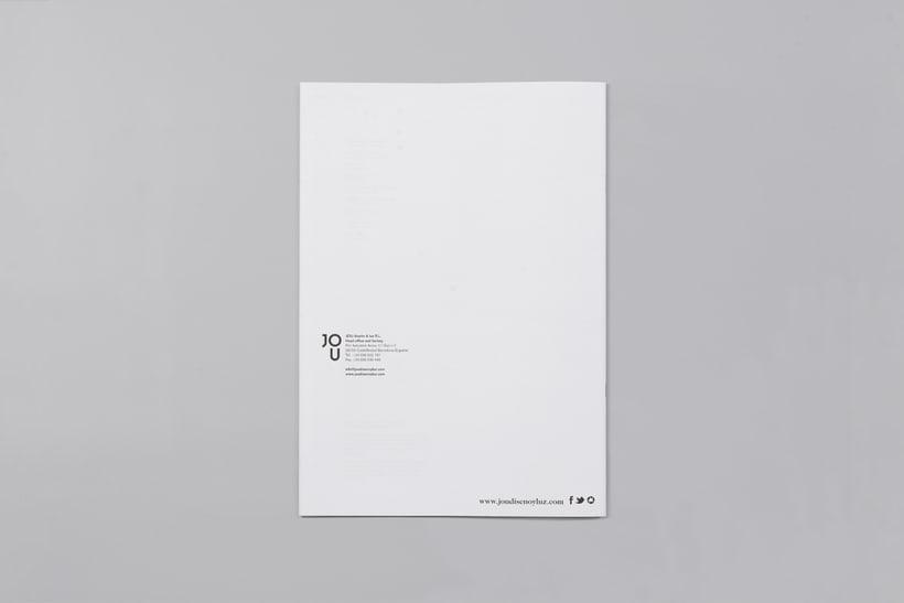Luminous Manufacturers catalogue 26