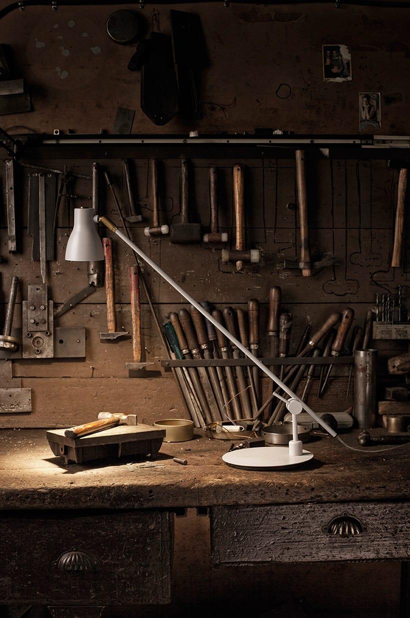 Luminous Manufacturers catalogue 22