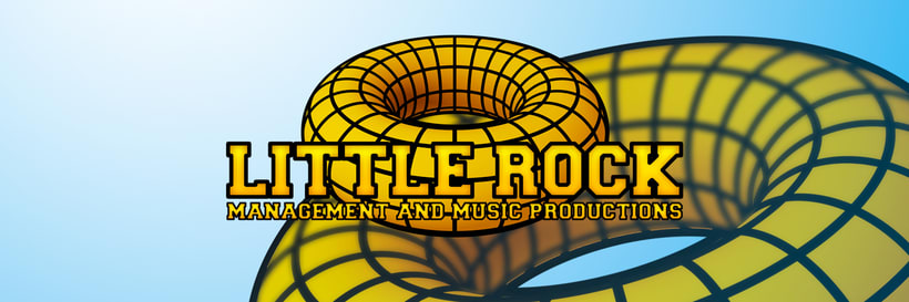 Little Rock Branding 0