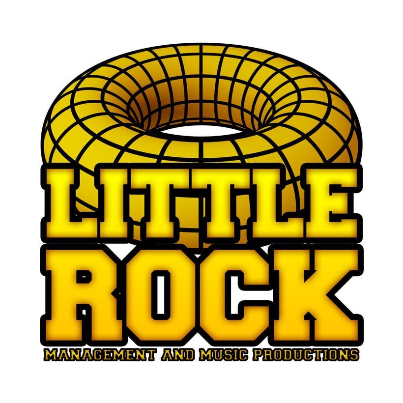 Little Rock Branding 2