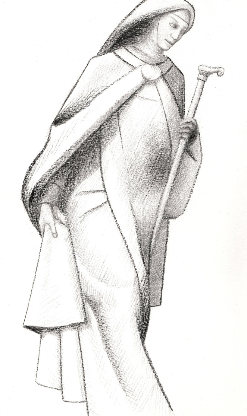 Ilustrador para Narcea 6