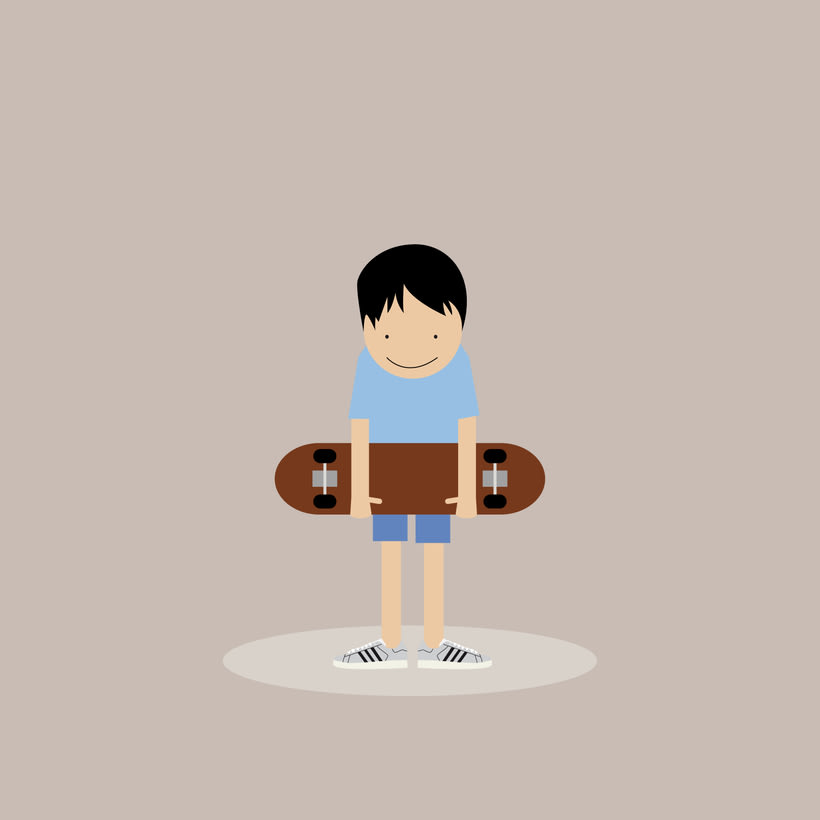 Sport 0