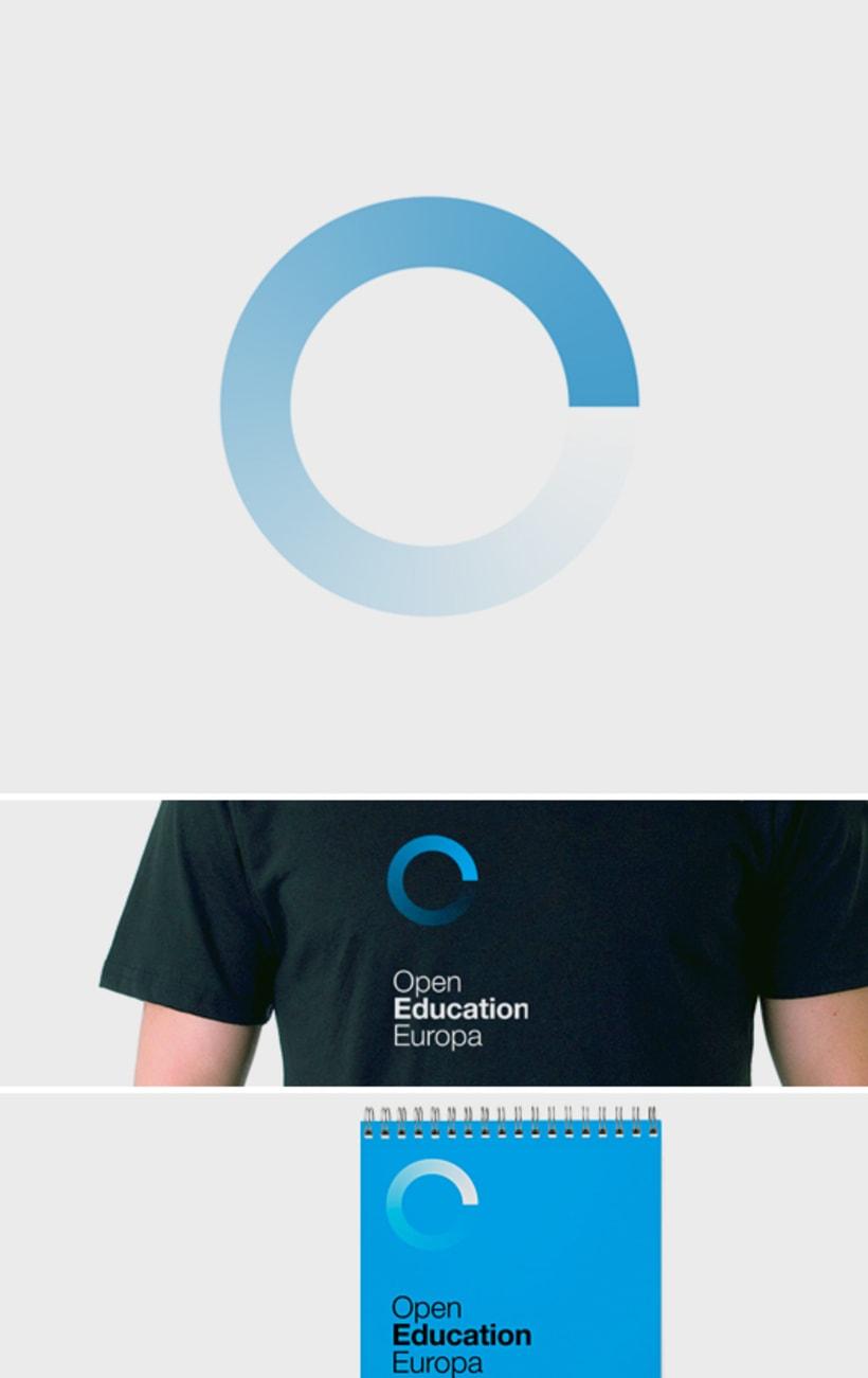 Imagen de un portal de recursos educativos abiertos 0