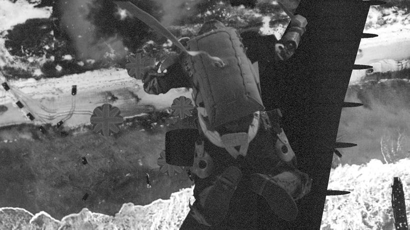 Práctica paracaidista 6