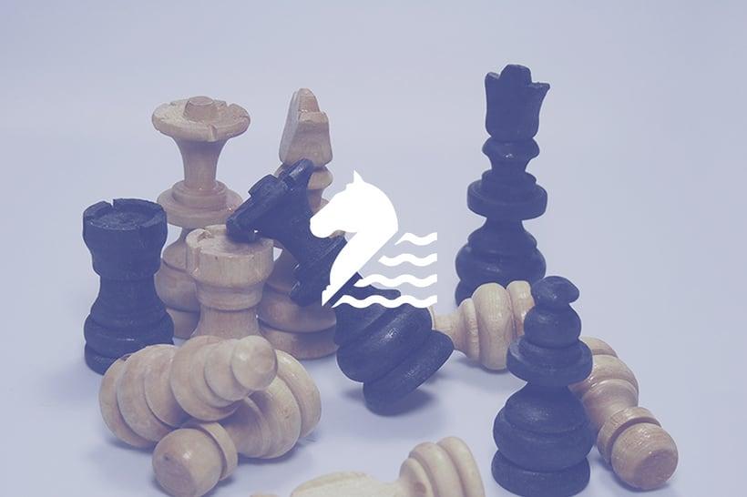 Club d'Escacs Diagonal Mar -1