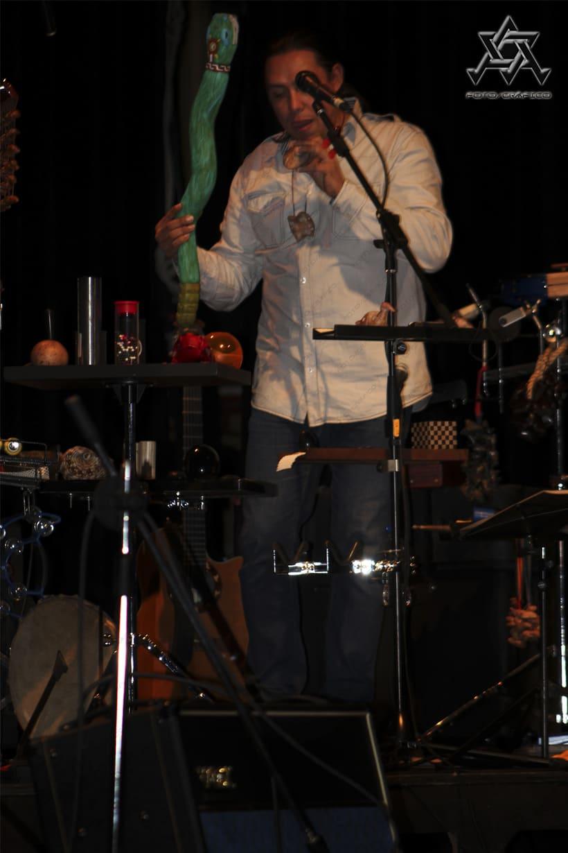 Gonzalo Ceja 4