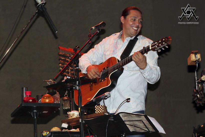 Gonzalo Ceja 9