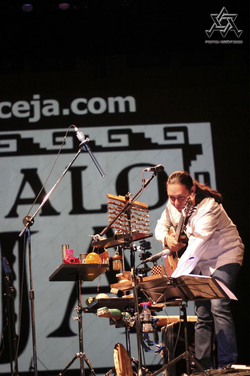 Gonzalo Ceja 14