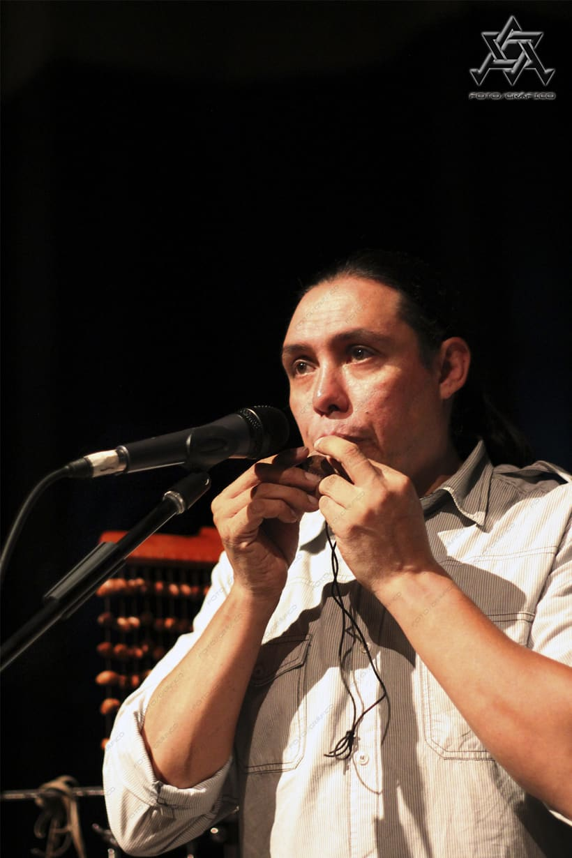 Gonzalo Ceja 28