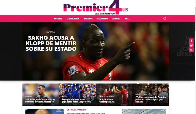 Premier4US 0