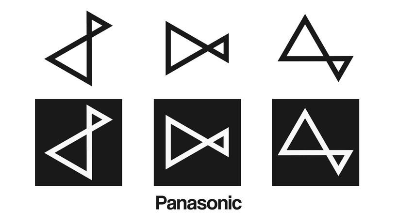 Panasonic - Rediseño completo 3