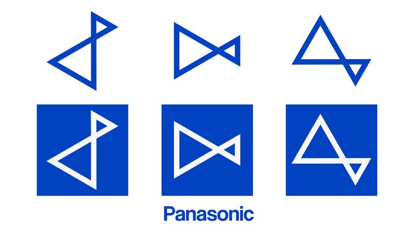Panasonic - Rediseño completo 2