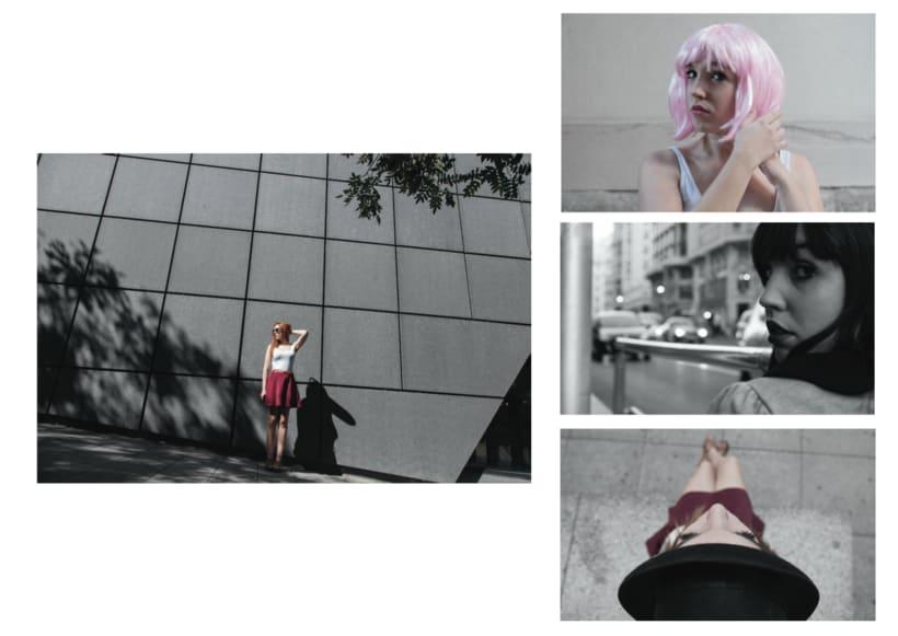 Portfolio 9
