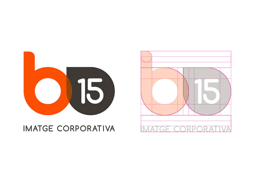 B15 Imagen Corporativa 1
