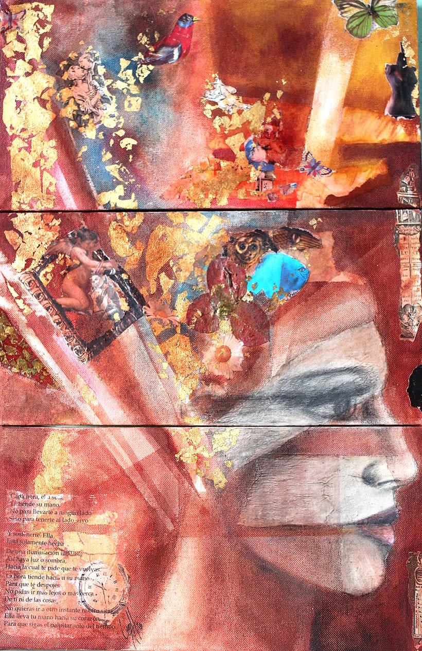 Collage tienda creativa 9