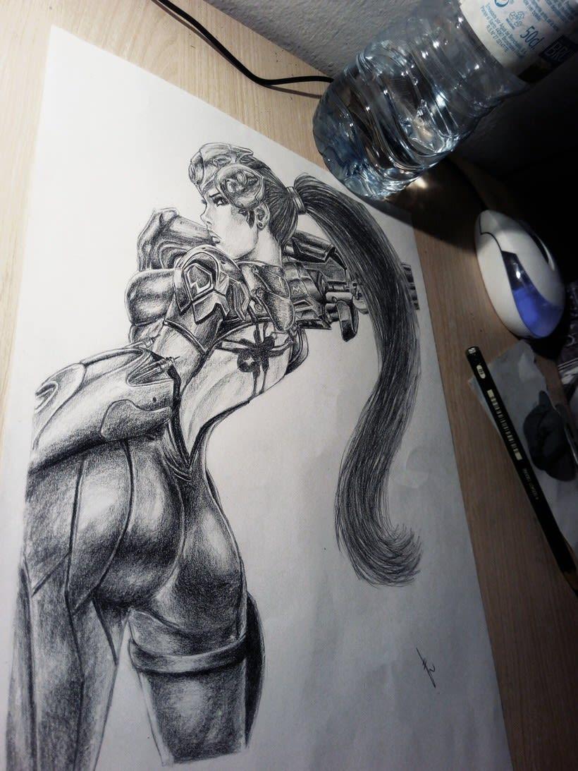 Mis trabajos -1