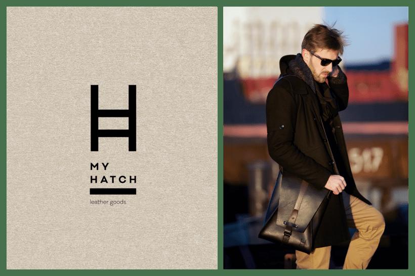My Hatch branding -1