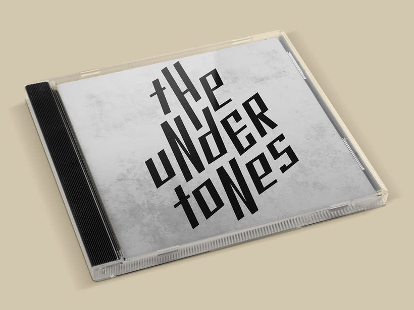 The Undertones 2