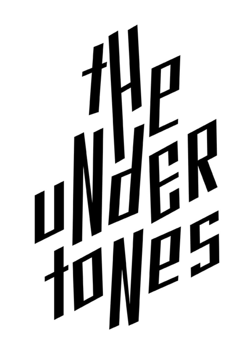 The Undertones 1