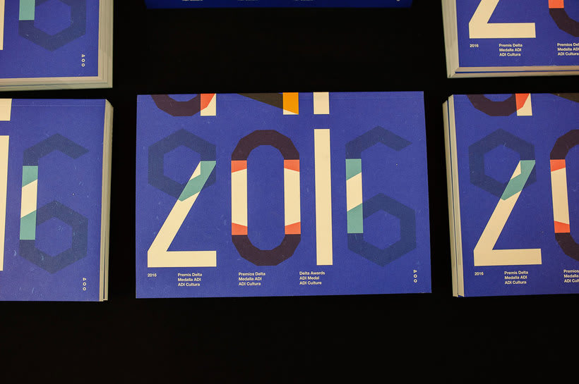 Twopoints.net diseña el nuevo branding de los ADI awards 2