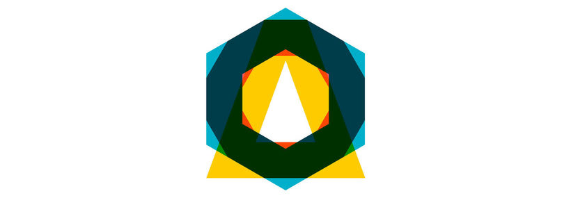 Twopoints.net diseña el nuevo branding de los ADI awards 6
