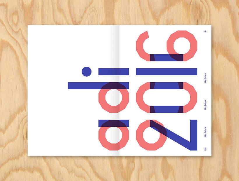 Twopoints.net diseña el nuevo branding de los ADI awards 23