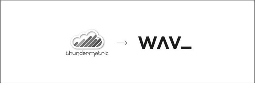 WeAreVisionists | Branding 2