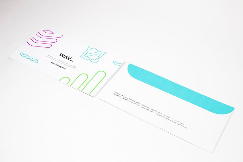 WeAreVisionists | Branding 21