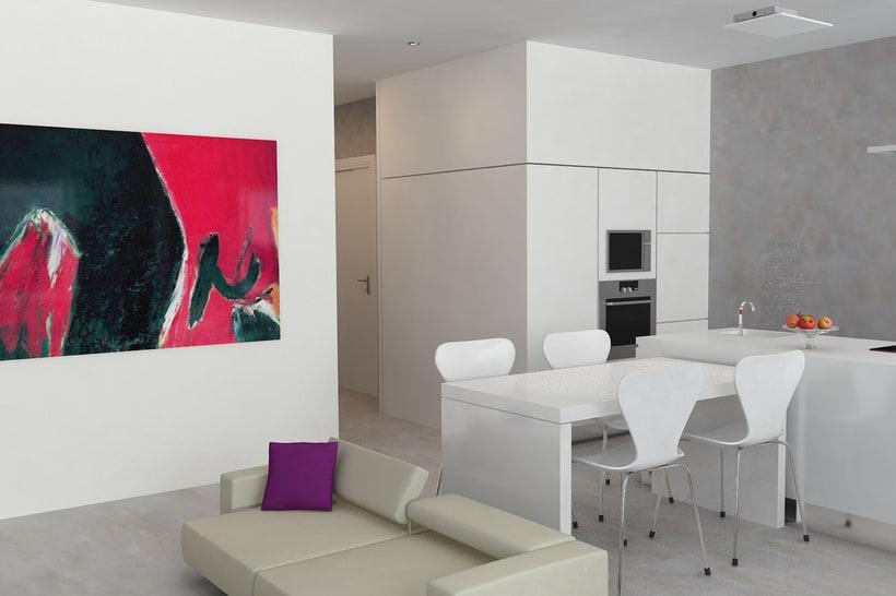 Muebles 3D 0