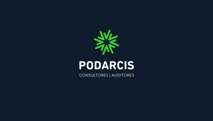 Podarcis 4