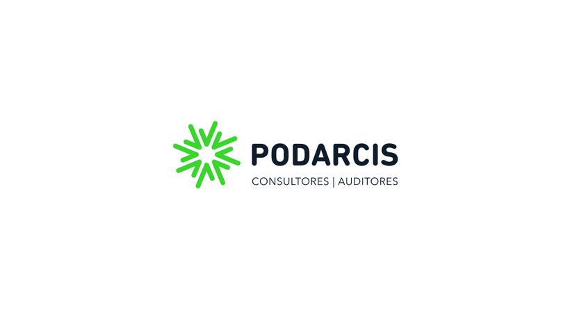 Podarcis 3