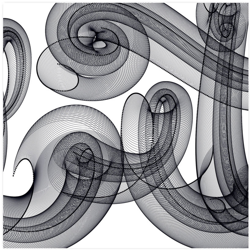 El arte de la tipografía de Ana Gómez Bernaus 4