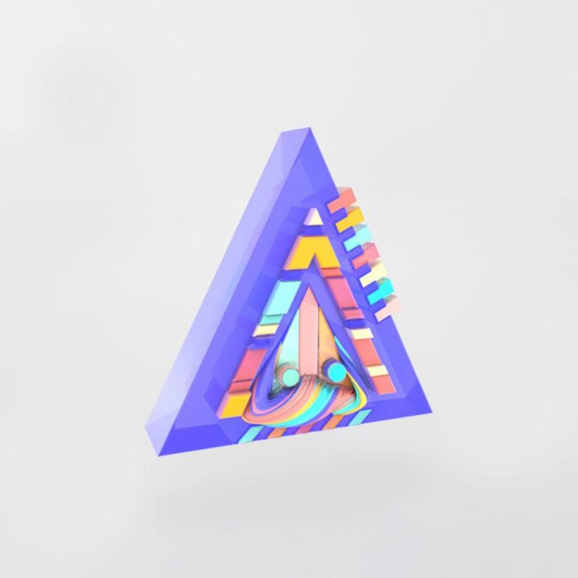 El arte de la tipografía de Ana Gómez Bernaus 9