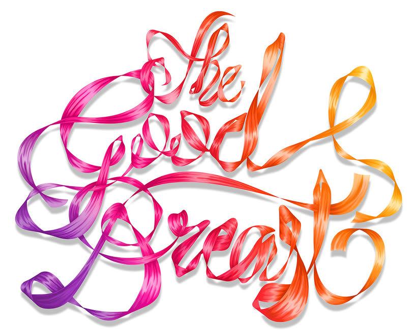 El arte de la tipografía de Ana Gómez Bernaus 12