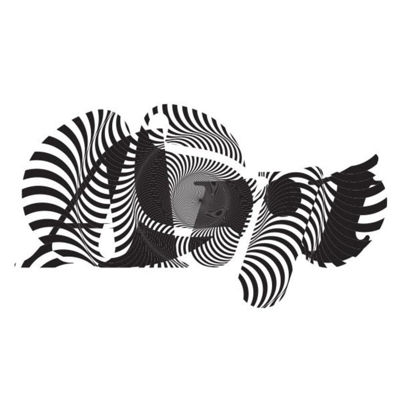 El arte de la tipografía de Ana Gómez Bernaus 14
