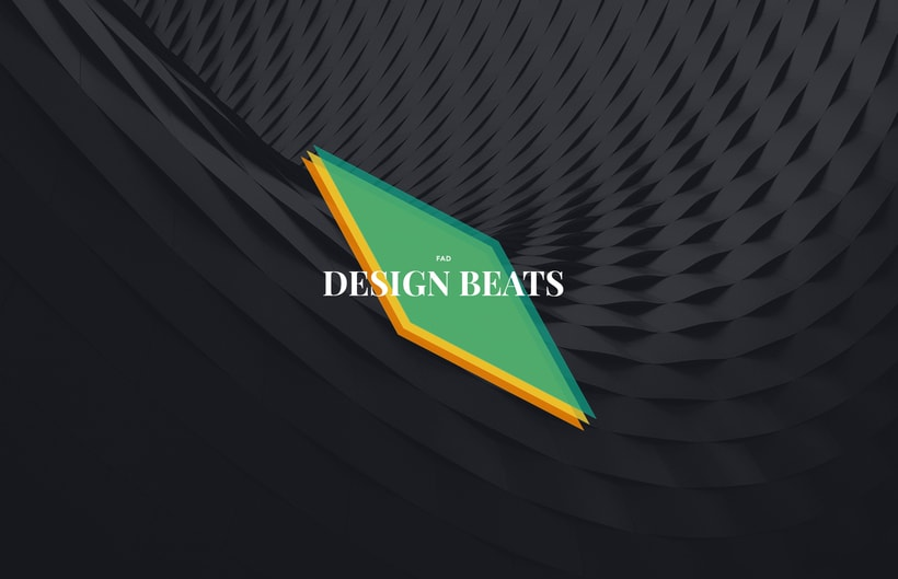 Design Beats Website Design 0