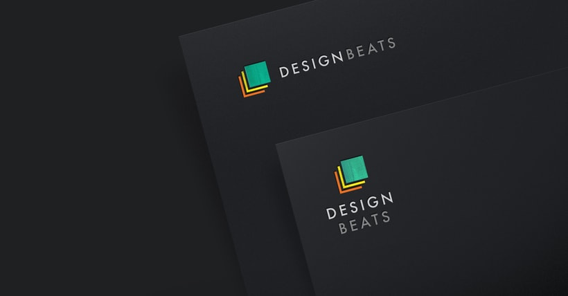 Design Beats Website Design 8