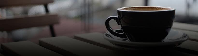 Nuevo blog - Café Nóctope  1