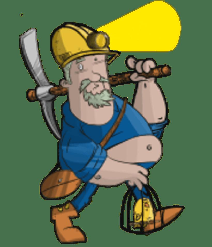 FATMAN & Monster Game( Videojuegos) 21