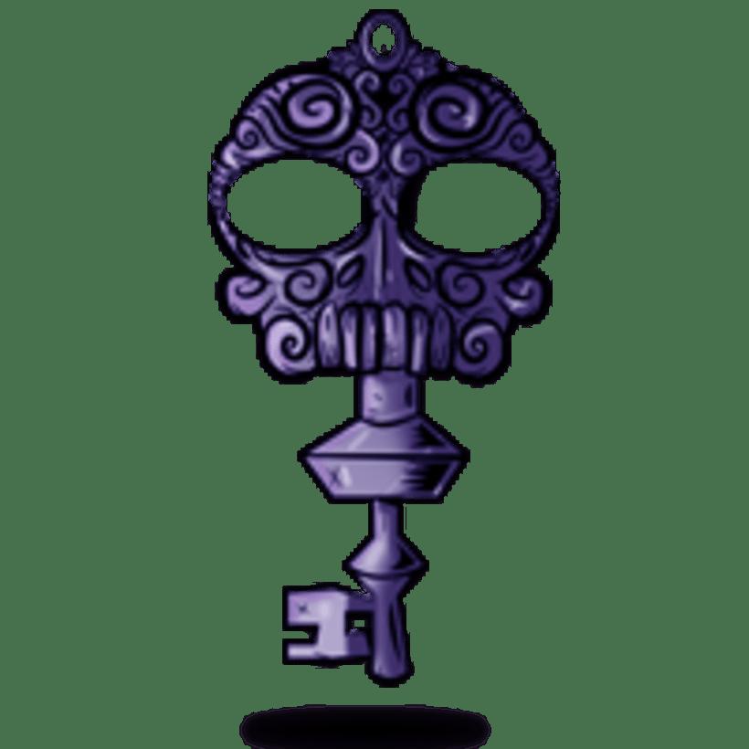 FATMAN & Monster Game( Videojuegos) 30