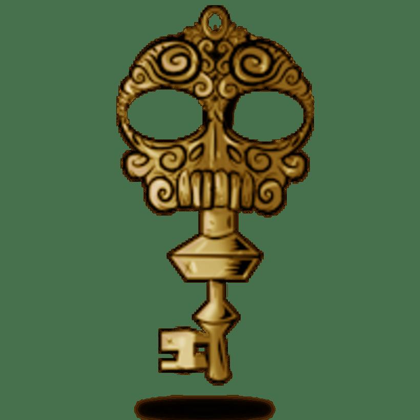 FATMAN & Monster Game( Videojuegos) 31