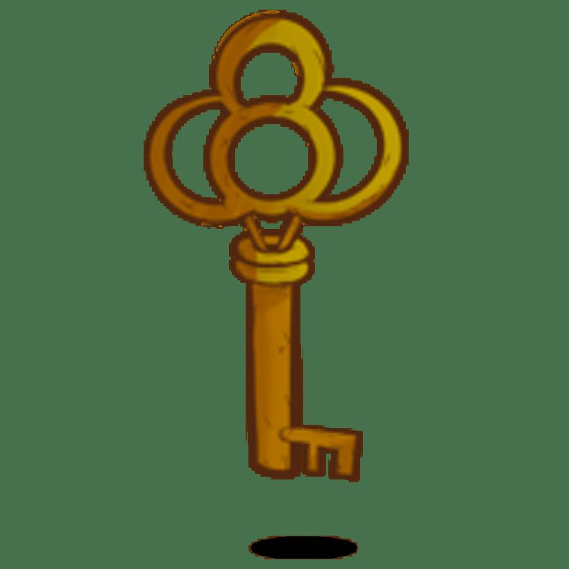FATMAN & Monster Game( Videojuegos) 32