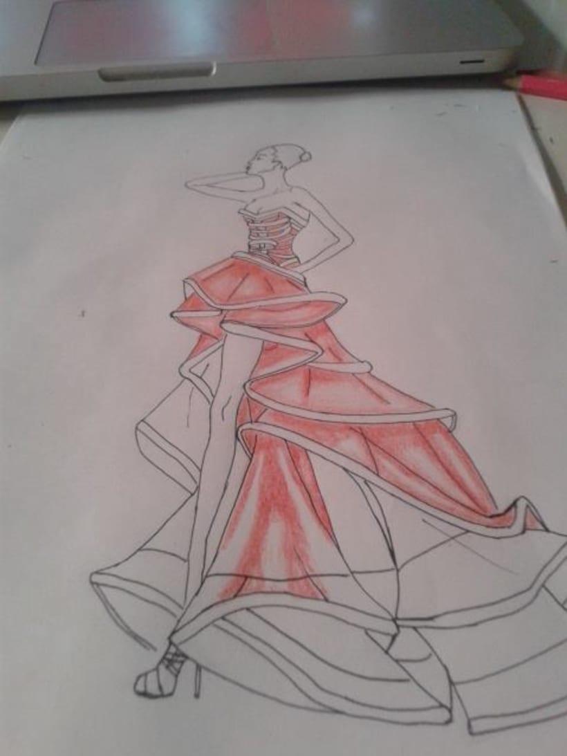 Ilustraciones a color 14