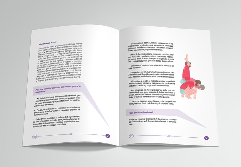Revista informativa sobre la Espondilitis anquilosante 11