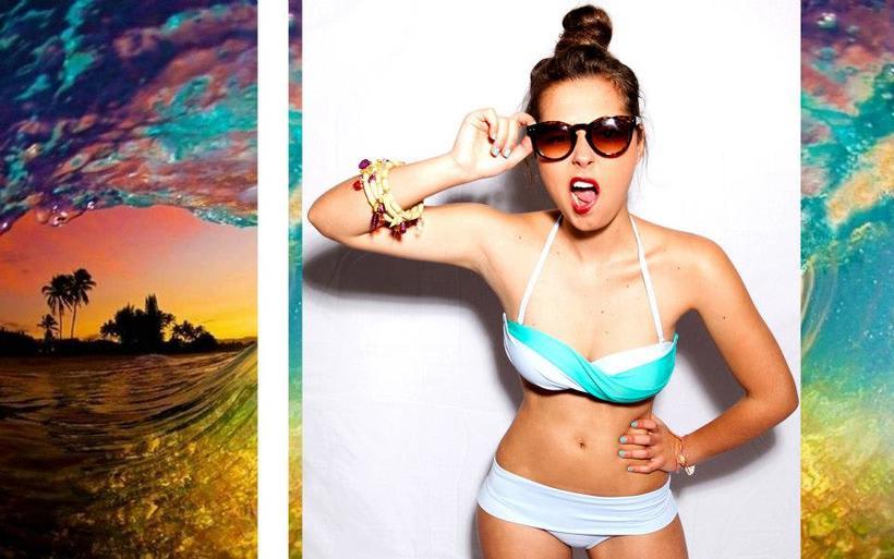 Moda & Retrato 1