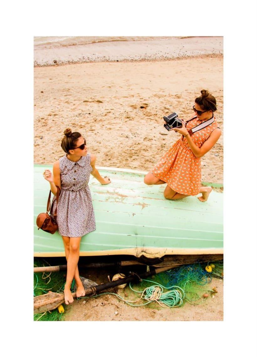 Moda & Retrato 5
