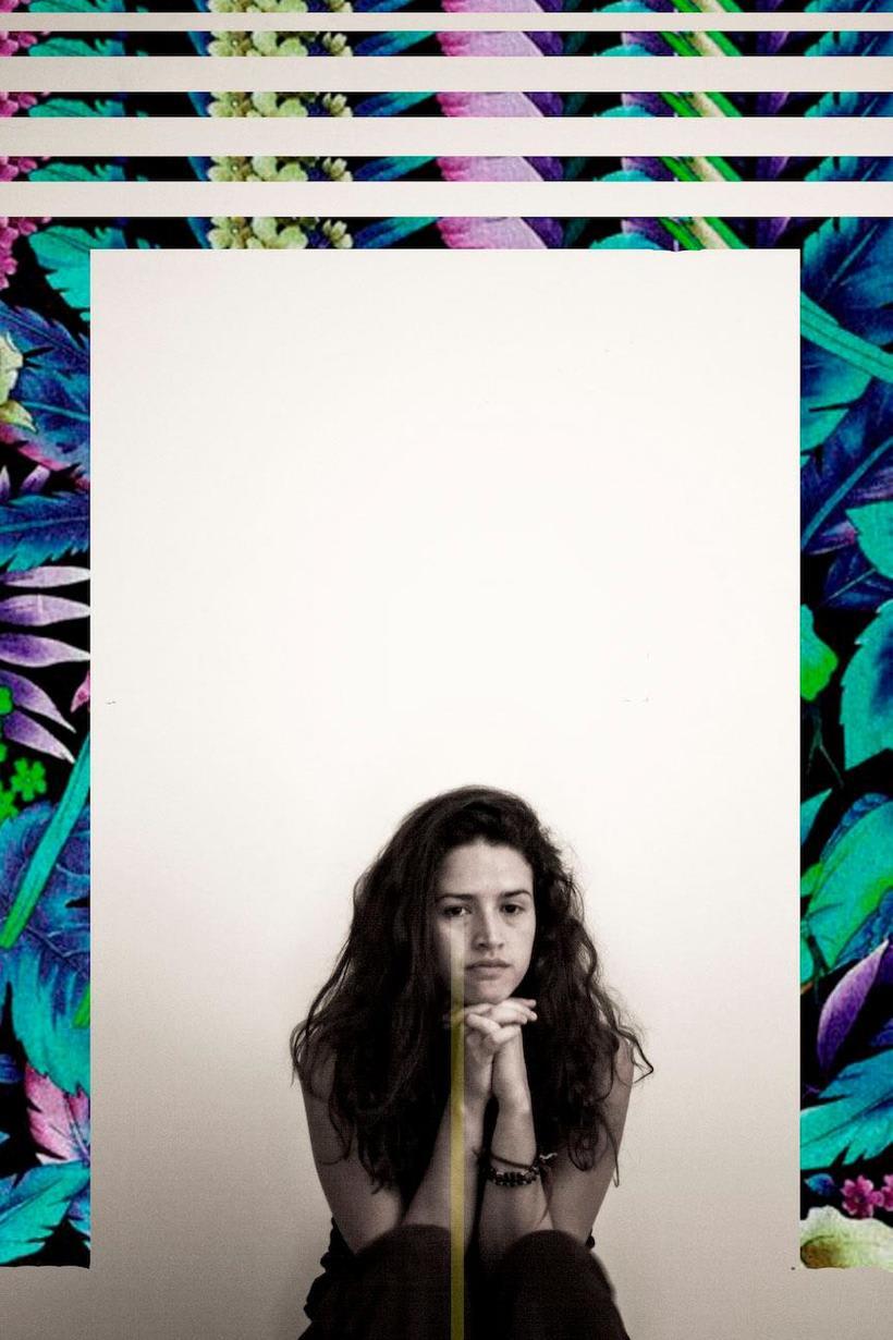 Moda & Retrato 6