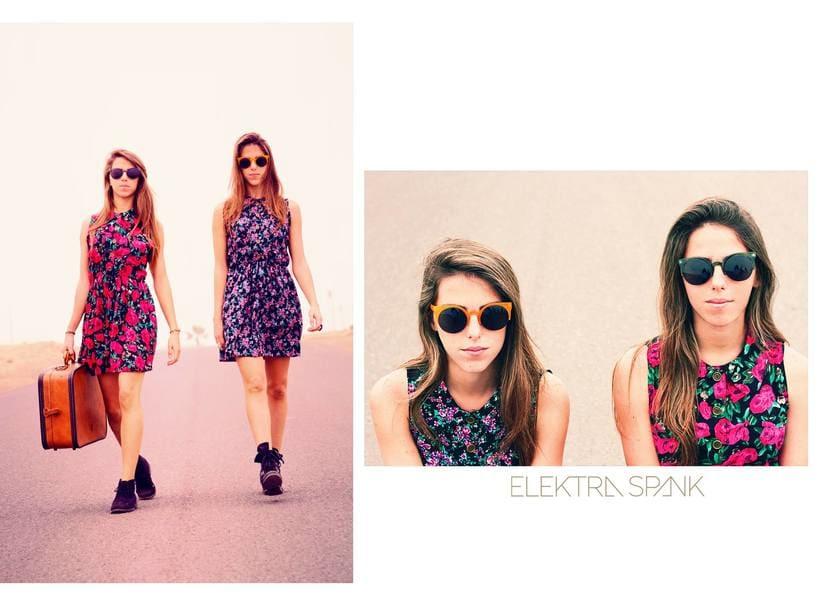 Moda & Retrato 8