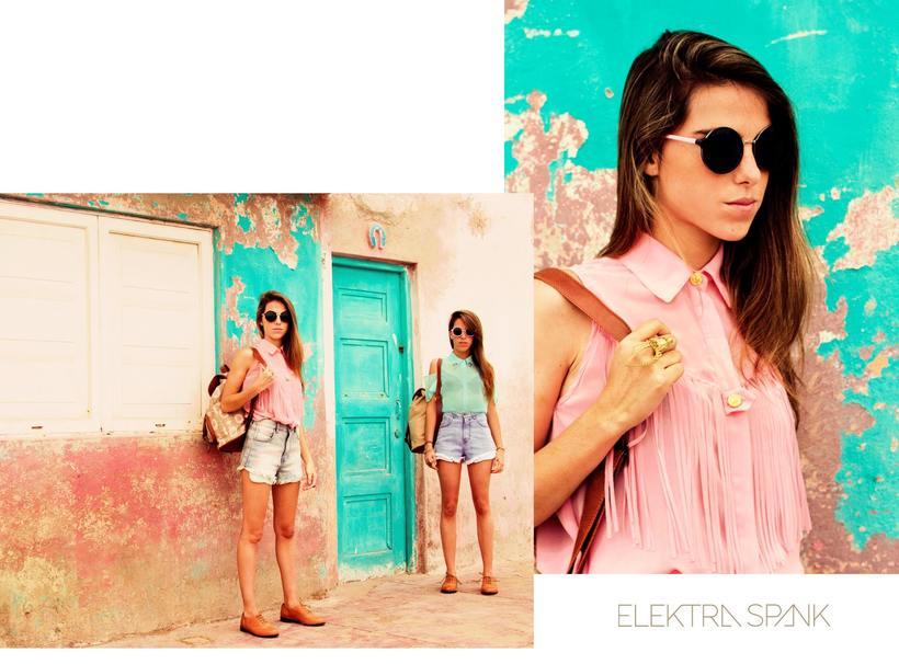 Moda & Retrato 9